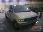 Foto Ford Econoline 150 2003