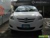 Foto Seminuevo Toyota Yaris Sedan Premium Automatico...
