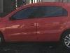 Foto Volkswagen Gol GT Rojo Hatchback