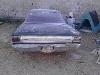 Foto Plymouth ENTERO -66