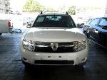 Foto Renault Duster Dynamique AT 2013 en Tampico,...