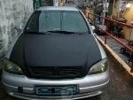 Foto Chevrolet Modelo Astra año 2002 en Cuauhtmoc...