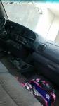 Foto Dodge Ram 1500 1998 - camioneta ram 1500 a o...