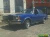Foto Chevrolet Malibu 1981