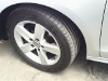 Foto MER1006- - Volkswagen Jetta 4p Style Active...