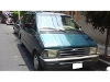 Foto Camioneta ford aerostar modelo 1996