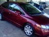 Foto Honda Civic 2006 160934
