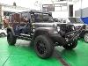 Foto Jeep wrangler rubicon unlimited 4x4, mod. 2009,...