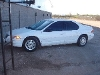Foto 1997 Chrysler Cirrus