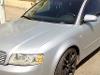 Foto Vendo o cambio por fronterizo, Audi A4 Quattro...