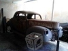 Foto Ford 1940 coupe