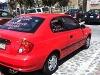 Foto Dodge Verna Sedán 2005