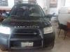 Foto Land Rover Range Rover 2001 50000