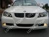 Foto Auto BMW 325i 2007