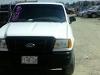Foto Ford Ranger