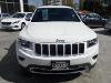 Foto Chevrolet Cherokee Limited 2014 en Guadalajara,...