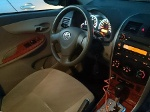 Foto Toyota corolla equipado 09