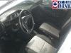 Foto Empresa vende 6 unidades de Nissan Tsuru 2012...