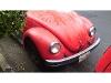 Foto VW Vocho 82 urge