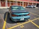 Foto Pontiac Modelo Bonneville año 1996 en Gustavo a...