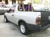 Foto Chevy pick up 1999