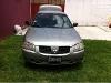 Foto Nissan Sentra Sedan T M XE 2004