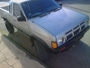 Foto Nissan Pick Up 1987