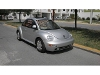 Foto Beetle 2000 turbo 1.8