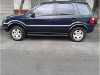 Foto Ford eco sport 2004 particular
