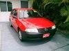 Foto 2005 Volkswagen Pointer en Venta