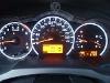 Foto Altima SL, auto demo, maximo lujo 12