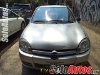 Foto Chevrolet chevy 4p 3 ptas base b 2005