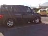Foto Honda Element lx SUV 2003 4cil