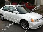 Foto Auto Honda CIVIC 2001