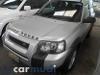 Foto Land Rover Freelander 2005, Distrito Federal