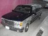 Foto Camioneta suburban 1997 blindada