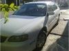 Foto Chevrolet malibu 97 $26,800.00