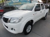 Foto 2012 Toyota Hilux en Venta
