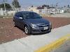 Foto Chevrolet astra 2.0 turbo asegurado todo el