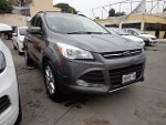 Foto Ford ESCAPE SE I4 2013 15000