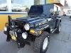 Foto Jeep Wrangler 2006 56000