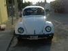 Foto Sedan barato fac original mod 00
