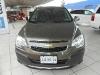 Foto Chevrolet Captiva Paquete B 2014 en...