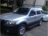 Foto Vendo ford escape 2005