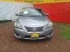 Foto Nissan Sentra SE-R 2013 88000