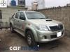 Foto Toyota Hilux En Distrito Federal