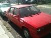 Foto Proyecto renol 1984