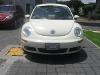 Foto Volkswagen Beetle GLS 2008 en Tlanepantla,...