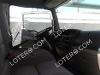 Foto Camión Nissan CABSTAR 2008