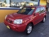 Foto Nissan X-Trail 2005 120000